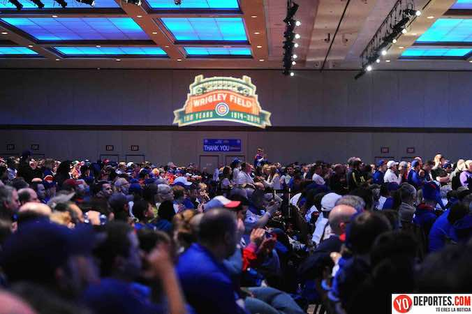 Cubs Convention_01_17_14_181671