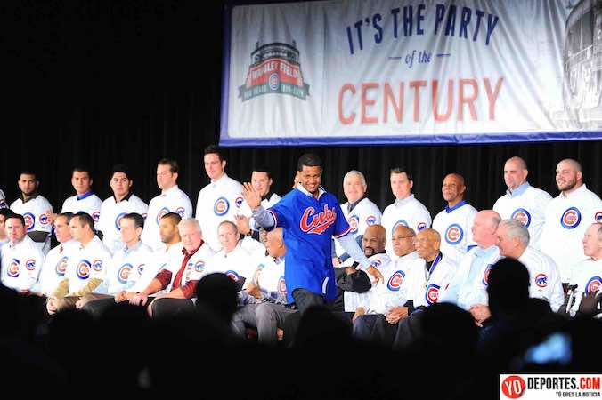 Cubs Convention_01_17_14_181776