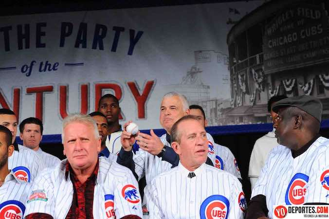 Cubs Convention_01_17_14_181874