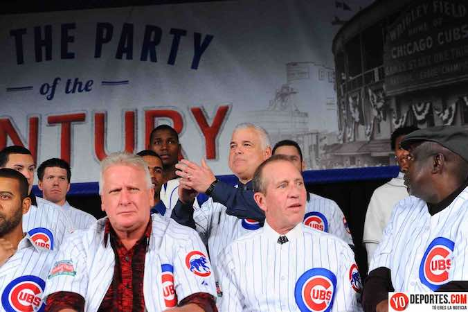 Cubs Convention_01_17_14_181875