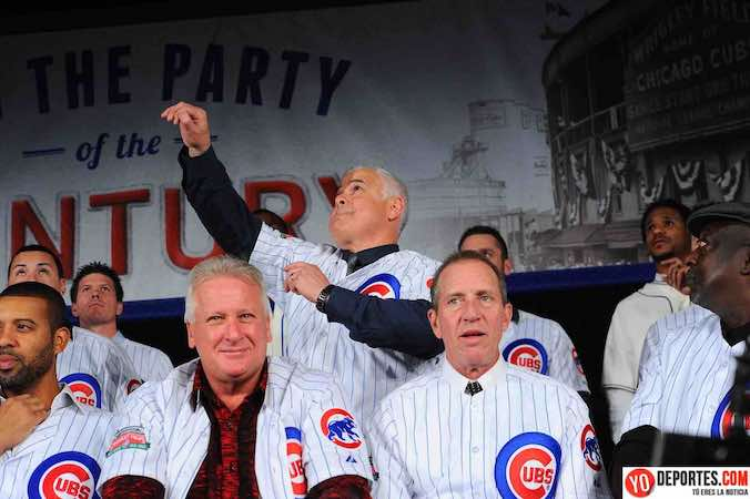 Cubs Convention_01_17_14_181885