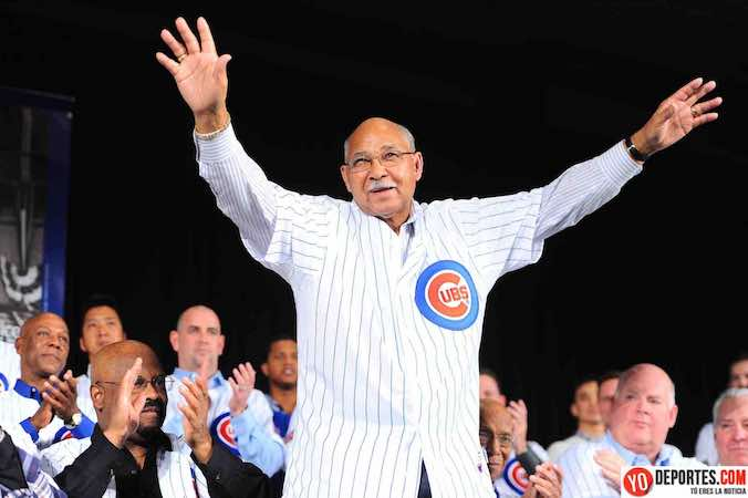 Cubs Convention_01_17_14_182072