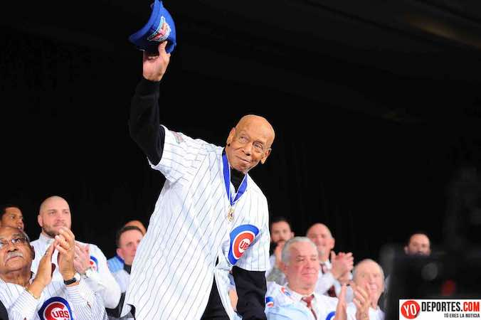 Cubs Convention_01_17_14_182080
