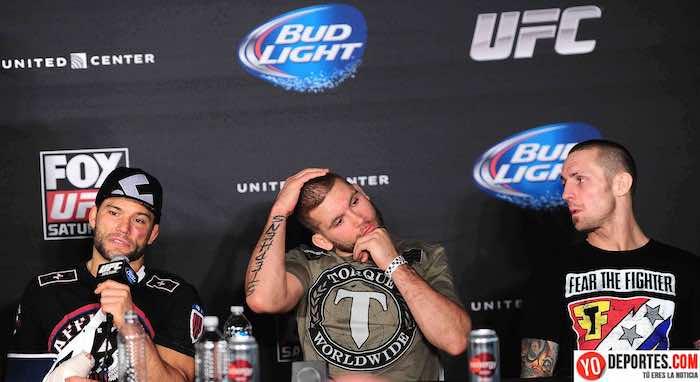 UFC_01_25_14_186026