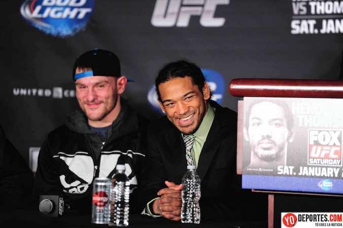 UFC_01_25_14_186103