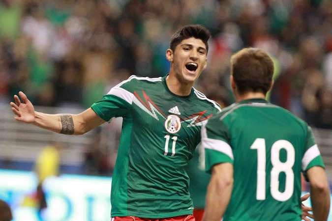 Destaca prensa arranque triunfal de selección hacia Brasil