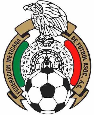 México aún no define el rival para despedirse de la afición antes de viajar a Brasil