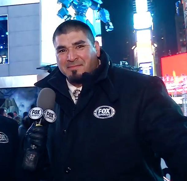 Roberto Garza Super Bowl 2014-Screen Shot 2014-02-01 at 11.33.32 AM