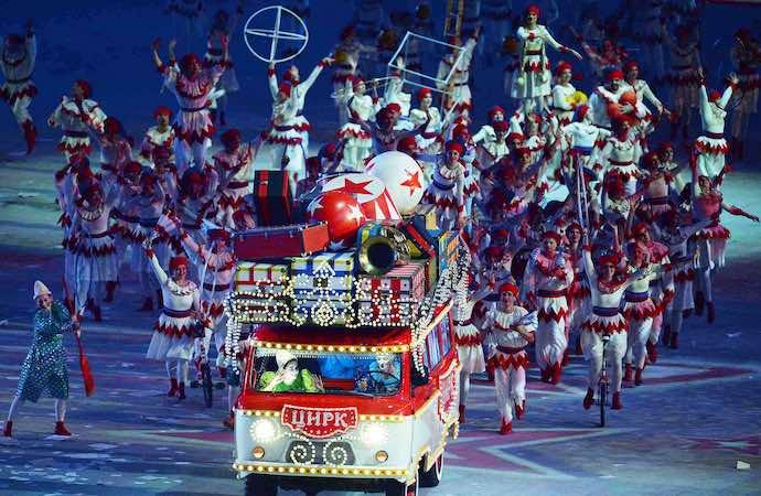 Sochi Clausura-40223067
