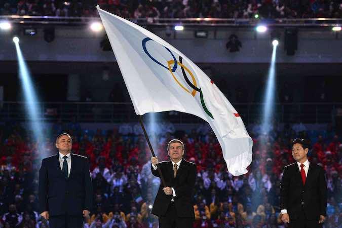 Sochi Clausura-40223070