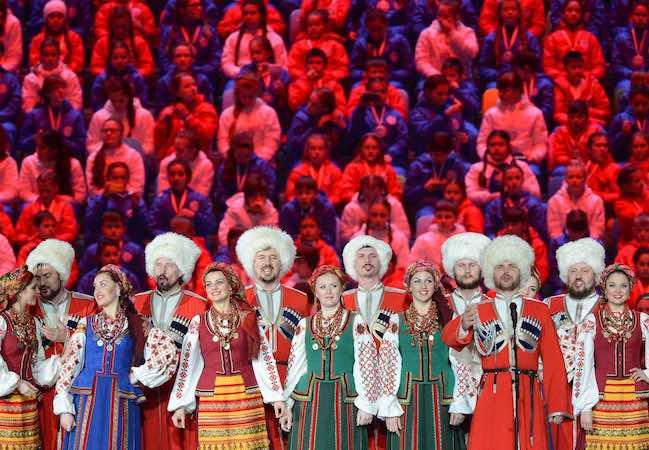 Sochi Clausura-40223072