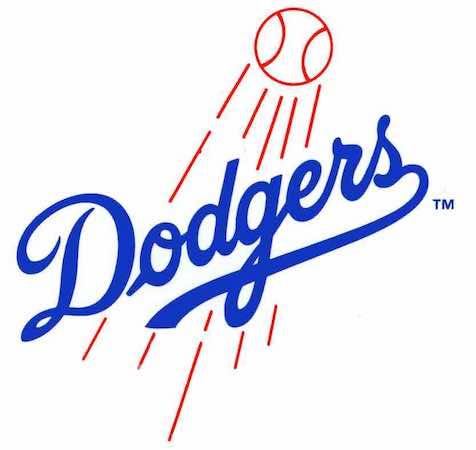 Por los Dodgers de Los Ángeles, el estelar abridor zurdo Clayton Kershaw abrirá el primer juego en Australia.