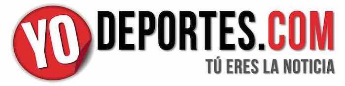 Yodeportes.com pagina de noticias deportivas en chicago
