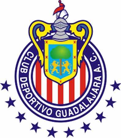 chivas_guadalahara