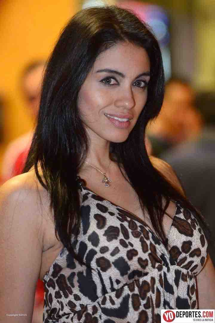 Paola Molano-Chica Yo-Chitown _04_25_15_156416