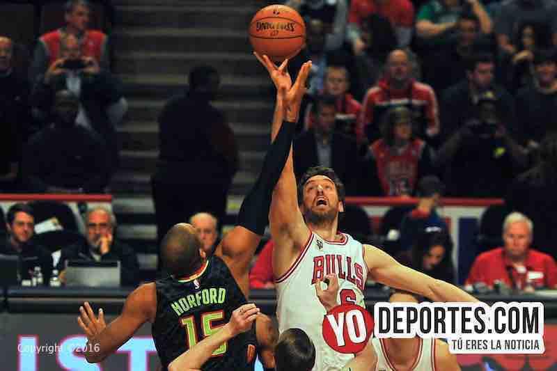 Los Bulls agonizan pierden en casa cuarto juego consecutivo