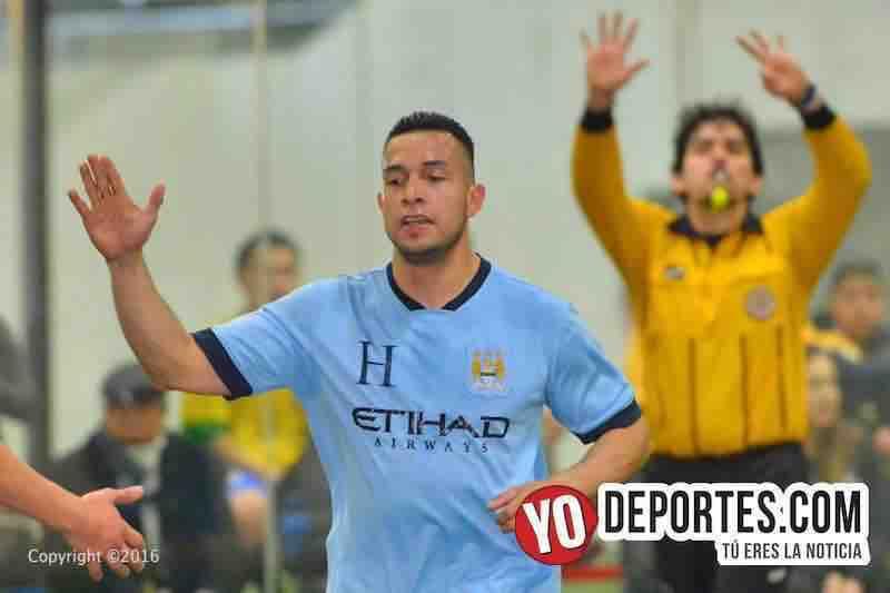 Honduras gana reñida final a Deportivo Lobera
