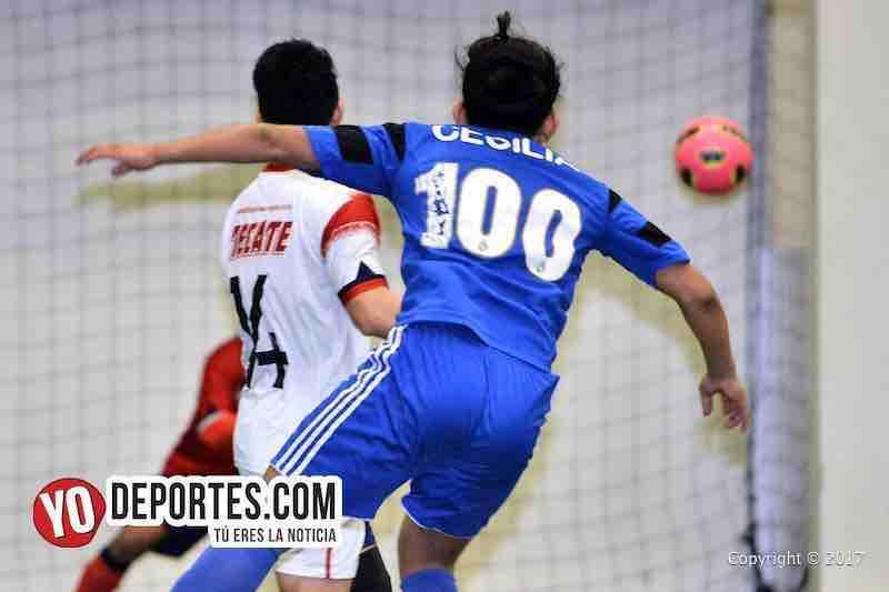Baltazar Duran-Los Rudos-Misantla-Liga san Francisco-Liga Douglas-Campeon de Campeones
