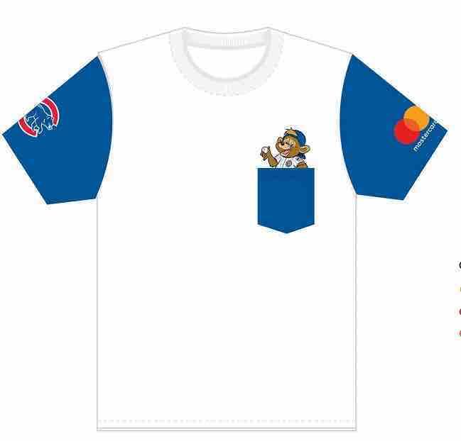 MLB.Cubs.Tee.021317