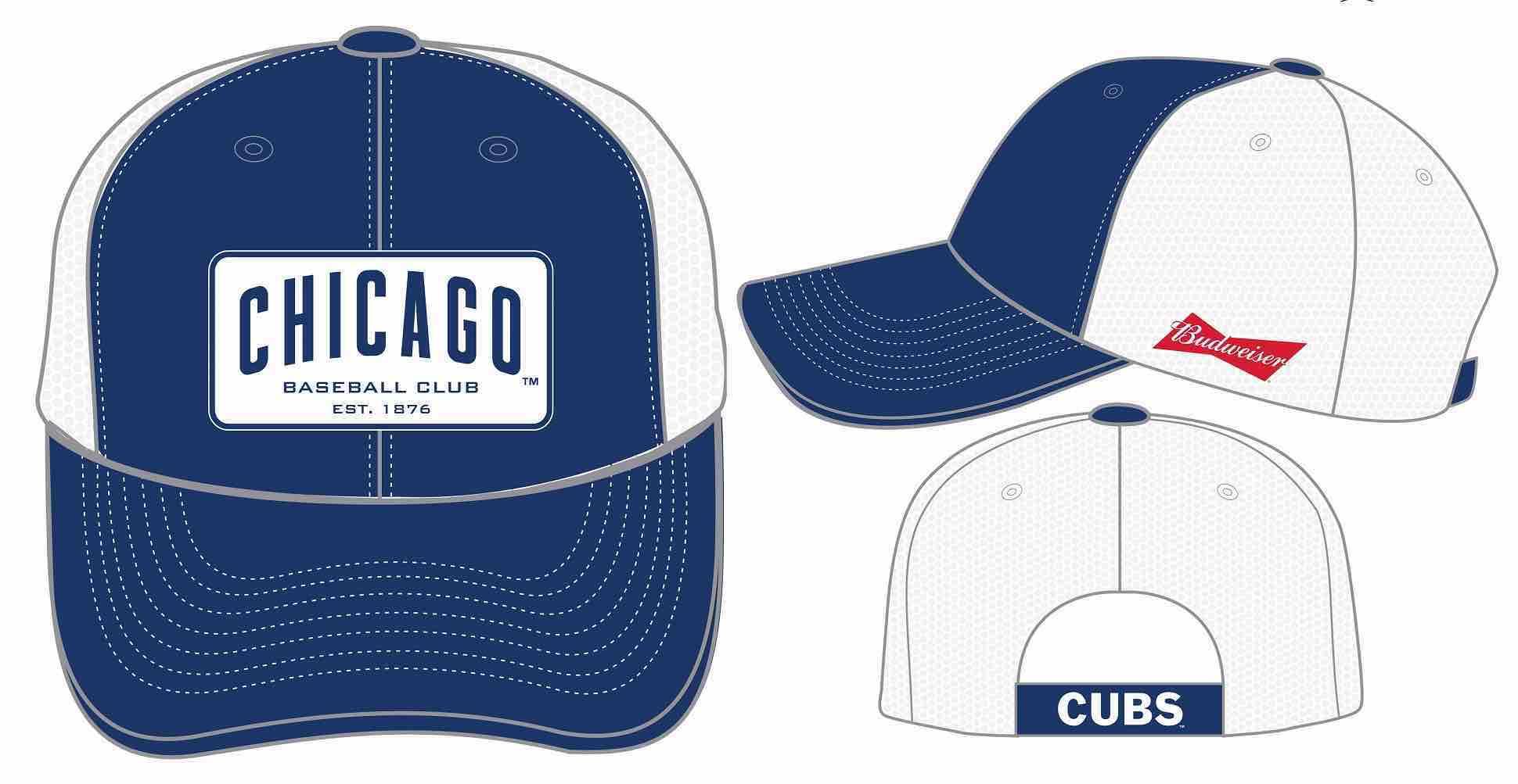 Cubs_Cap2SM