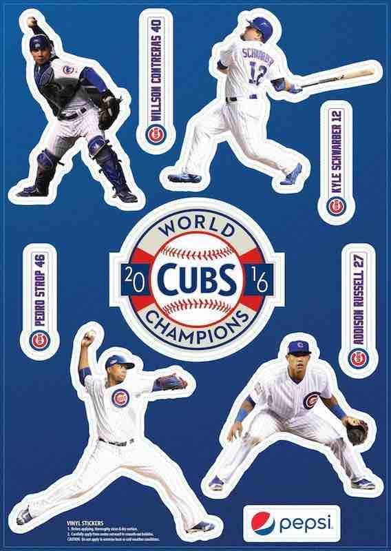 Cubs_2017_Player_Clings_V6lowres