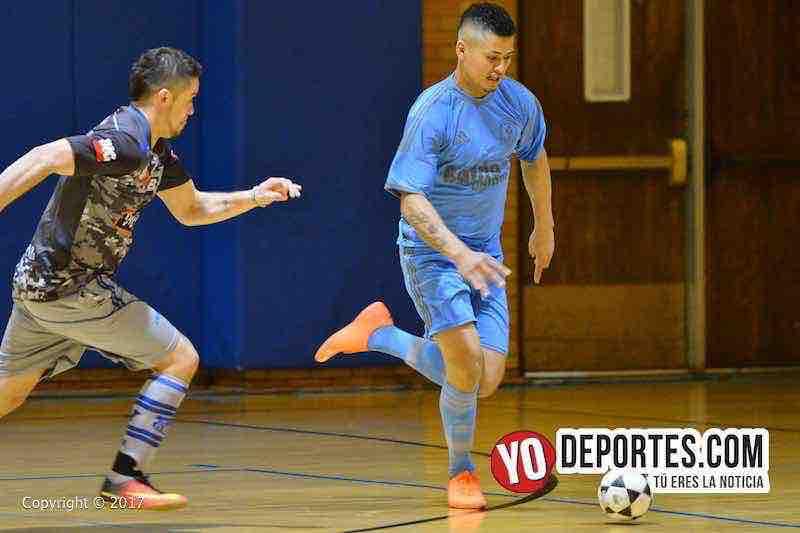 Barrios Unidos-Emelec-Liga Club Deportivo Checa-finales sabado
