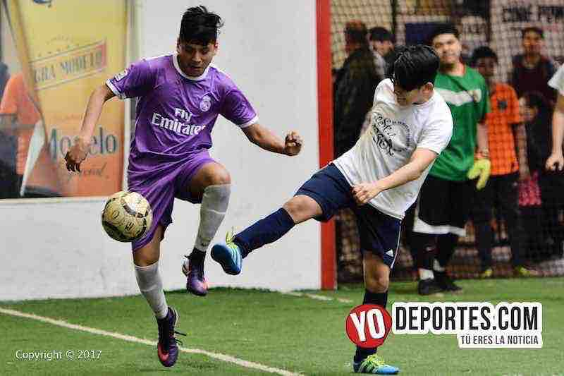 http://www.yodeportes.com/wp-content/uploads/2017/03/Deportivo-Chicago-Celaya-FC-Chitown.jpg