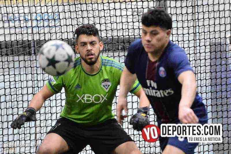 San San-Tucuaro-Champions-Liga Latinoamericana