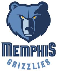 Los Grizzlies de Memphis muerden a los Bulls de Chicago