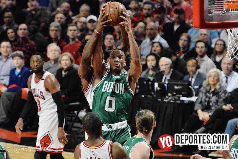 Avery Bradley-Bulls-Celtics-playoffs-NBA