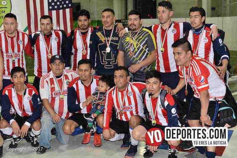 Ixcapuzalco-Deportivo Lobos FC 5 de Mayo soccer