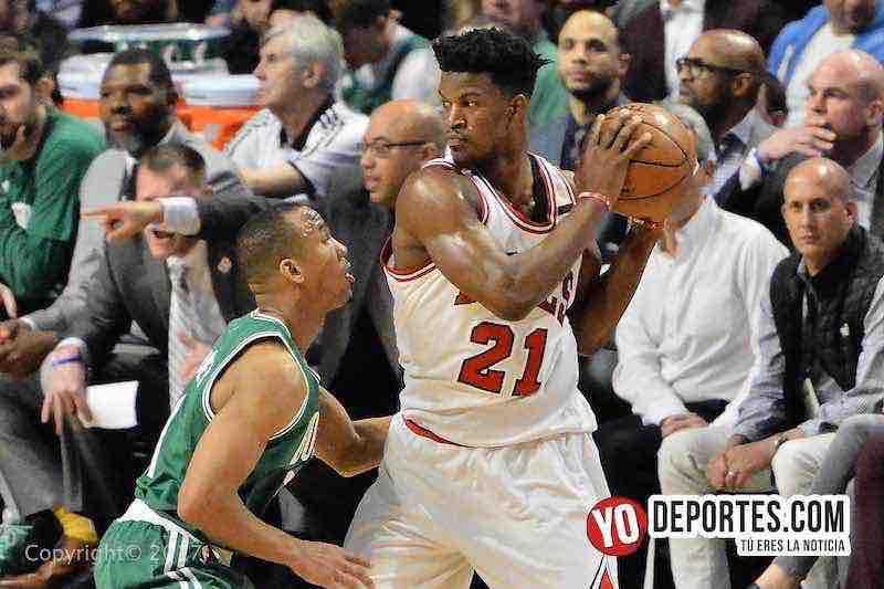 Jimmy Butler-Bulls-Celtics-playoffs-NBA