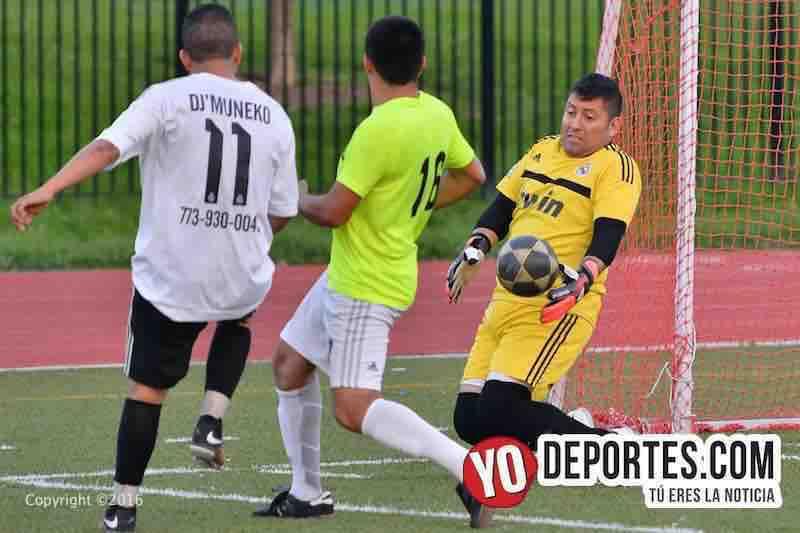 Jugosos premios en dólares ofrece la Liga San José