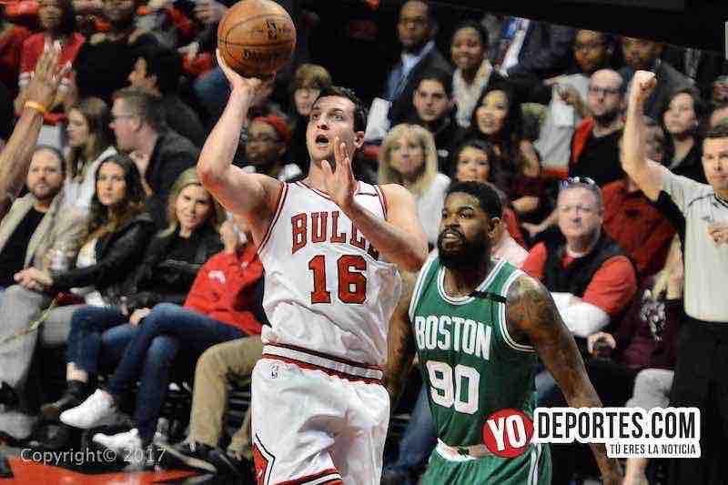Paul Zipser-Chicago Bulls-Boston-Celtics-NBA-playoffs