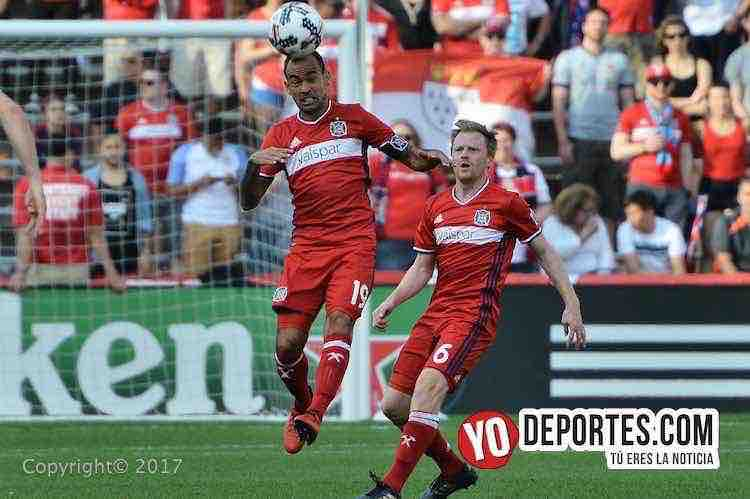 juninho-chicago fire-new england revolution