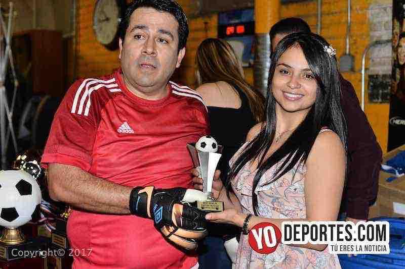 Social Peru-Allende Taconazo-Chitown Futbol-Brisa