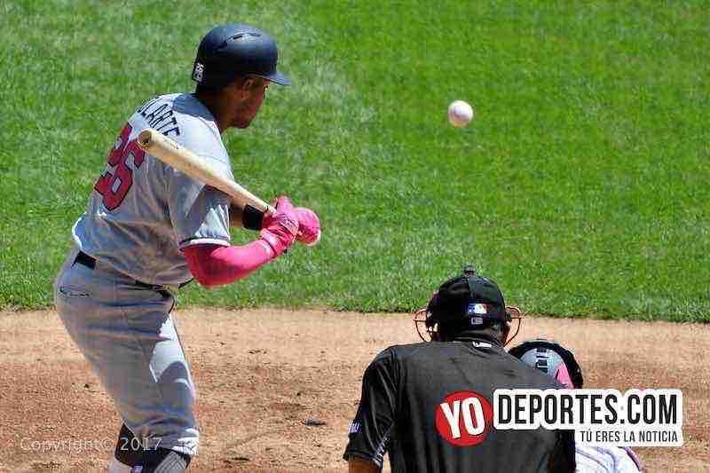 Yangervis Solarte-White Sox-san diego-Padres
