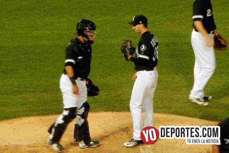 El Mariachi Miguel González pierde con los Padres de San Diego