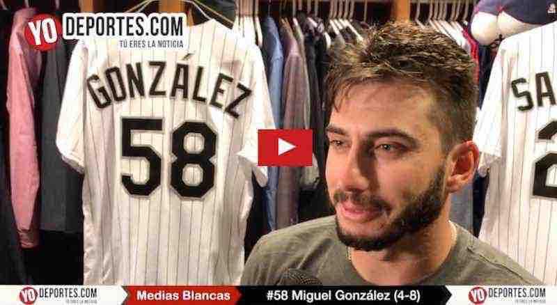 Ante la mala racha Mariachi Miguel González se motiva con música ranchera