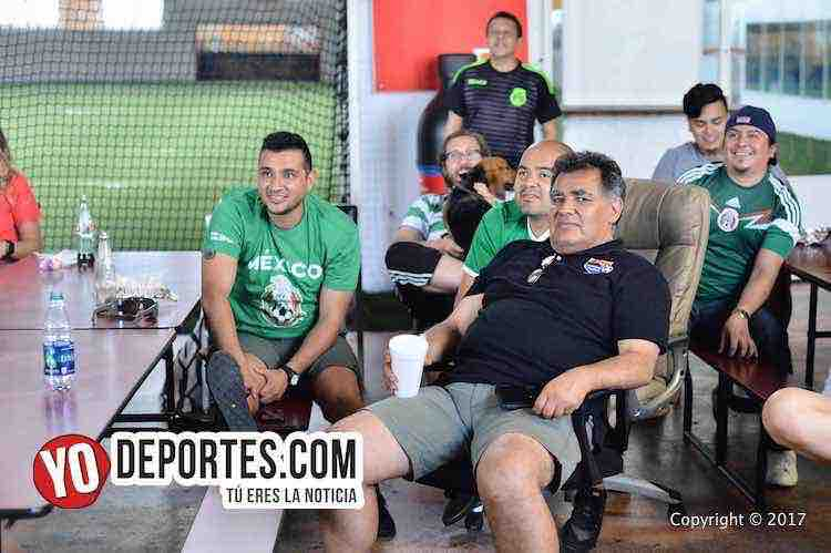 Mexico-Portugal-Chitown Futbol-Jose Perez