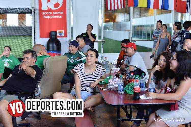Mexico-Portugal-Chitown TV-Chicago