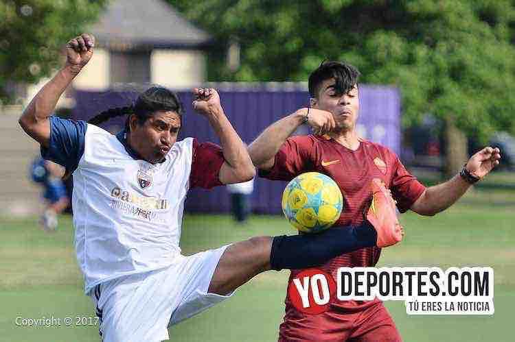 Atlante estrena uniforme y derrotan a Toros Neza en la Liga Douglas f6e82c7085ec8
