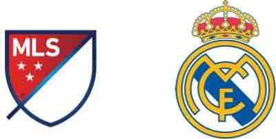 A la venta boletos para ver entrenar al Real Madrid en Soldier Field