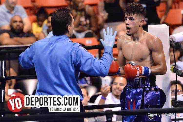 Josh Hernandez-Gavino-Guaman-Warriors-Boxing-Chicago