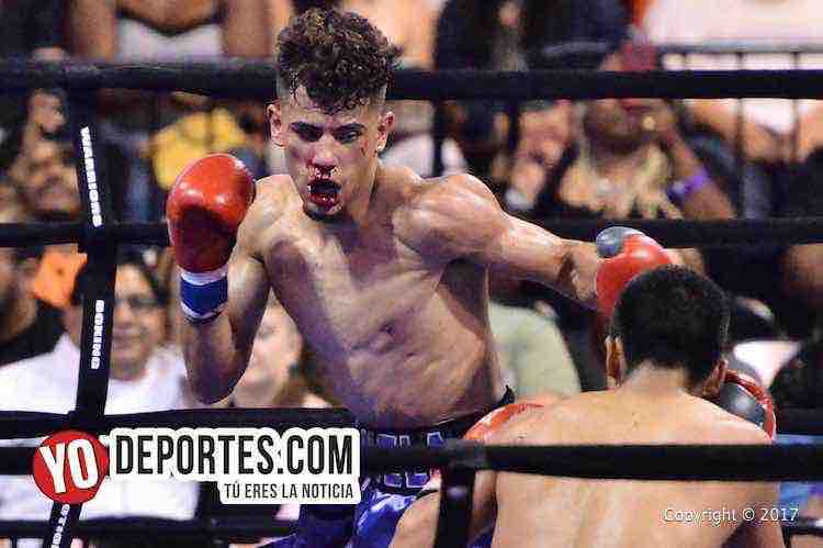 Josh Hernandez-Gavino Guaman-Warriors_Boxing