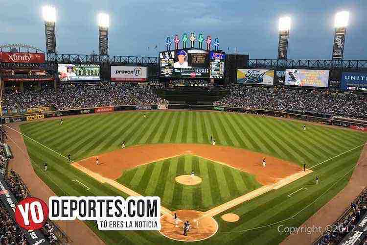 White Sox_Cubs_Guaranteed Rate Field