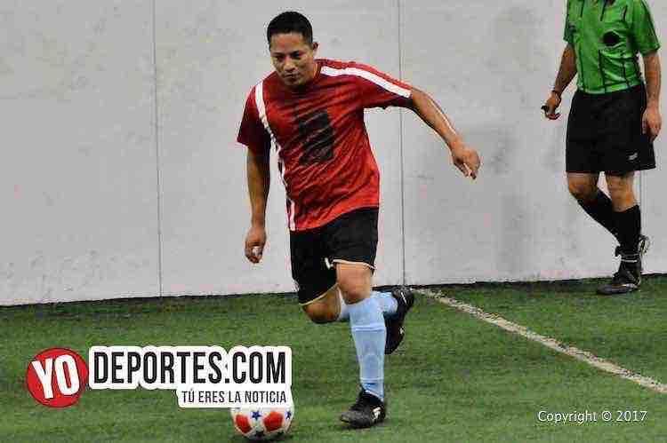 Sharks-CC Company-Chitown Futbol-soccer