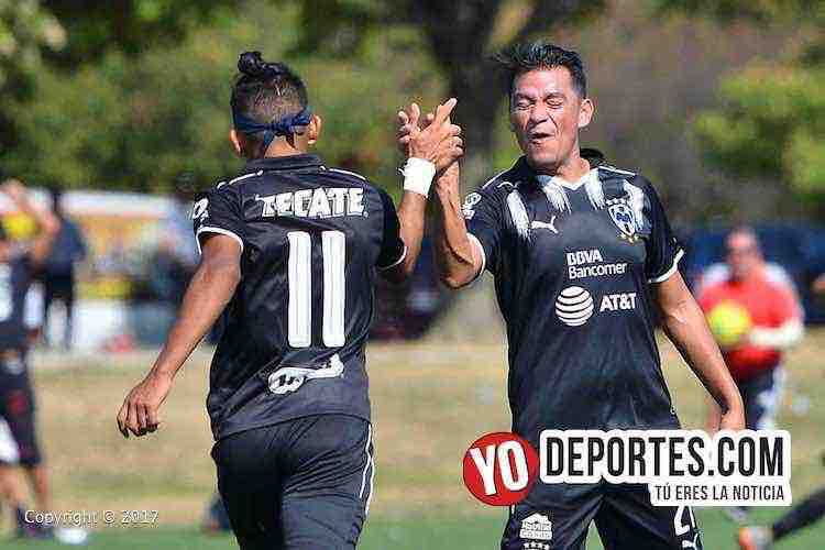 Deportivo Oro-Hidalgo Veracruz-Liga Douglas-socecr chicago