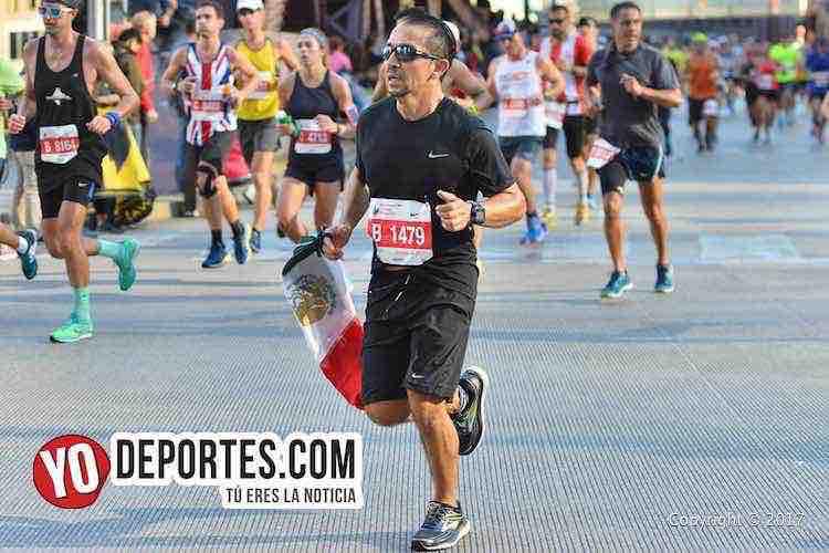 Armando Aguilera-Bensenville-Chicago Maraton 2017-3-26-53