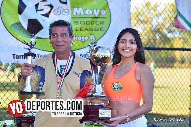 Deportivo Latino-Deportivo Hidalgo-Liga 5 de Mayo-portero